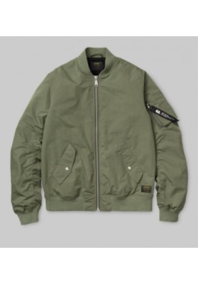 Carhartt Adams Jacket