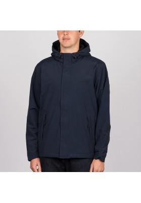 Carhartt neil jacket