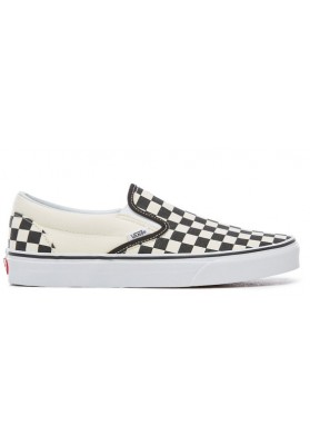 Vans zapatilla classic slip-on