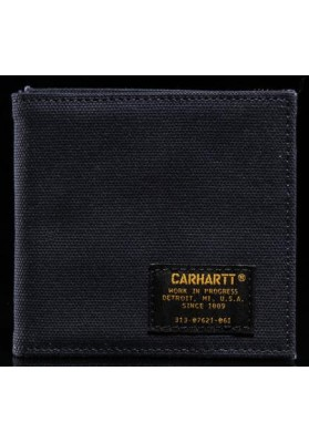 Carhartt cartera camp