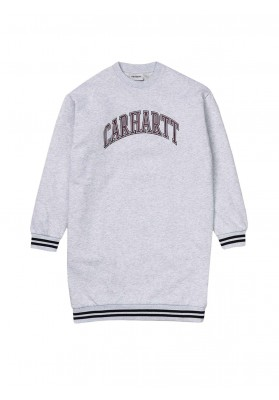 Vestido Carhartt Knowledge