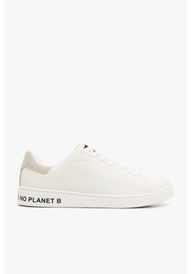 ZAPATILLAS 'SANDFORD' BLANCO