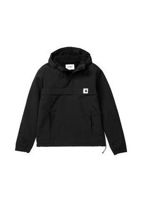 Carhartt Nimbus Pullover Woman Black