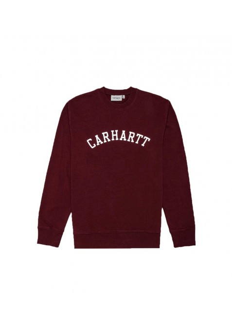Carhartt WIP University Sweatshirt