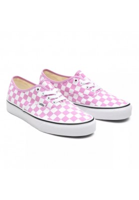 ZAPATILLAS CHECKERBOARD AUTHENTIC